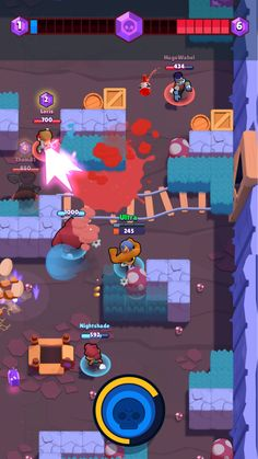 Brawl Stars Hack Cheats - Get Free resources Custom Screens, Free Gems, Game Dev, Game Concept, Star Art, Best Youtubers, News Games, Game Design, Cheating