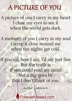 Missing my son Taylor so very much. Son Quotes, Daughter Quotes, Life Quotes, Missing My Husband, Dad In Heaven, Grief Poems, Grieving Quotes, Heaven Quotes, Miss You Mom