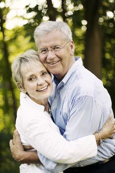 Even eternity doesn't seem long enough for soulmates in True love. Romantic adorable couples that age together and always say I love you. Marriage that lasts forever