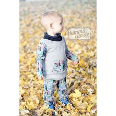 These leggings are the perfect fit for your baby boy. Boys have a different shape than girls - make them some leggings that will fit great! Baby Boy Leggings, Pdf Sewing Patterns, Baby Shirts, Life Images, Cowl Neck, Perfect Fit, Supply List, Pullover, Kids