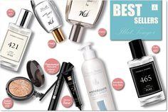 Ismerd meg best sellereinket  http://webaruhaz.illattenger.hu/