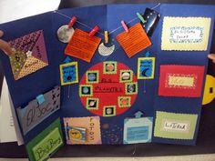 Teacher Problems, Creating Positive Energy, Sistema Solar, Teaching Aids, Educational Websites, Preschool Crafts, School Projects, Kindergarten, Paper Crafts
