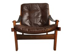 Torbjorn Afdal, Hunter Chairs image 2