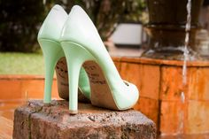 Weeding shoes