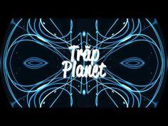 Tim Legend - Holy Water (BLKKNG Remix P1)