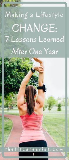 Creating new healthy habits can be a daunting task. I had many failed starts before I finally found a daily routine that worked for me. Here's how I stuck to a HIIT program for over a year and how that routine has helped me become more successful in life! Healthy Lifestyle Motivation, Healthy Lifestyle Tips, Women Lifestyle, Healthy Habits, Lifestyle Examples, Body Boss Method, Hiit Program, Confidence Tips, Confidence Building