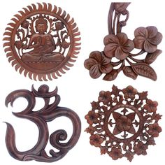 Carved Wood Wall Art, Hand Carved, Wooden Hearts, Carving, Products, Wood Carving, Sculpture, Gadget, Woodcarving