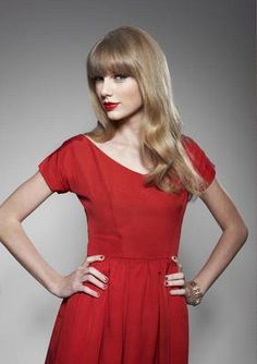 Taylor New Pic