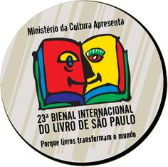 Bienal do Livro de Sao Paulo