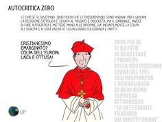 Autocritica Zero