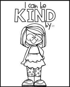 Welcome to Kindergarten! FREE Color Sheet | K: Beginning ...