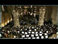 BELA BARTOK: CONCIERTO PARA ORQUESTA - PIERRE BOULEZ & BERLIN PHILARMONI... Bela Bartok, Classical Music, Music Artists, Alaska, Opera, Ceiling Lights, India, Usa, Youtube