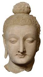 Buddha Zen, Gautama Buddha, Buddha Figures, Buddha Sculpture, Buddhist Art, Indian Art, Faith, Japanese, Statue