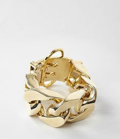 AllSaints Valtari Bracelet | Womens Jewellery