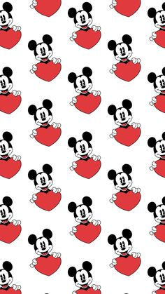 Disney And Wallpaper Image Mickey Minnie Mouse Picture Reel
