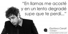 Soda Stereo, Speak The Truth, Karaoke, Good Music, Rock And Roll, Musicals, Lyrics, Poetry, Songs