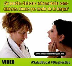 diagnóstico-lengua