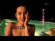 「Jang Keun Suk」の画像検索結果