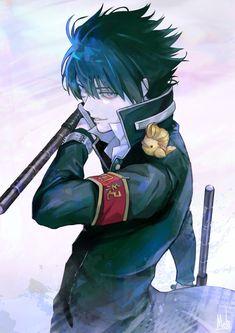 Reborn Katekyo Hitman, Hitman Reborn, Kaneki, Reborn Anime, Evil Anime, 4 Wallpaper, Bishounen, Hot Anime Guys, Cute Girl Outfits
