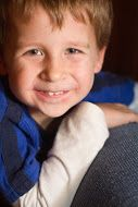 Lucas post cancer.  What a great smile.  http://www.mwoy.org/pages/wi/wi14/abontz