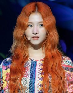 Kpop Girl Groups, Korean Girl Groups, Kpop Girls, Twice Jyp, Twice Once, Twice Fanart, Sana Minatozaki, Chaeyoung Twice, Vmin