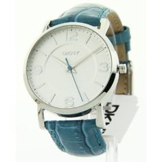 DKNY Women's Watch NY8071