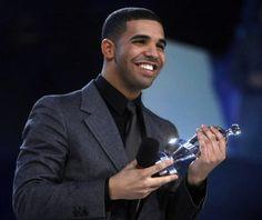 Drake: Juno Awards