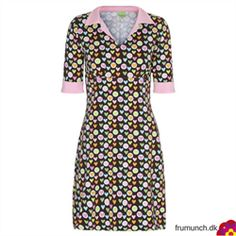 Arendse kjole i retro stil fra Dazzle Me