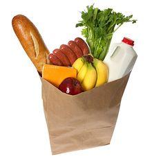 #grocery #food #nice