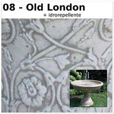 Gartenbrunnen Tarquinia CM102X 102X 80H in verschiedene... https://www.amazon.de/dp/B072C3GWPD/ref=cm_sw_r_pi_dp_U_x_x5LuAb1ST24SM