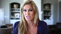Tips for Financial Success with Business Expert Dani Johnson Home Based Business, Business Women, Business Tips, Dani Johnson, Cocktail Waitress, Inspirational Speeches, Financial Success, How Many People, Dave Ramsey
