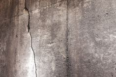 concrete wallpaper !