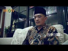 (11) Lembar Ilmu Episode 14 Sunan An Nasa'i - YouTube