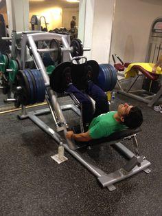 350 kg