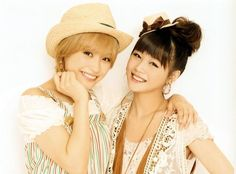 A fan meeting in Paris with Takahashi Ai and Niigaki Risa has been announced to take place on 11/10.