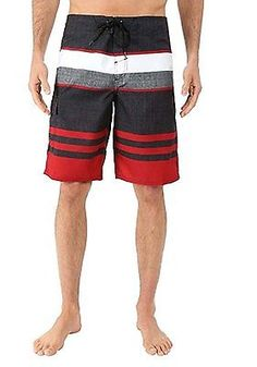 308ef881745 ONeill Mens Halfmoon Deep Red Board Shorts 40   Locate the offer simply by  clicking the VISIT button