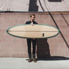 Blog | Almond Surfboards & Designs
