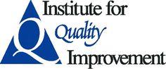Institute for Quality Improvement