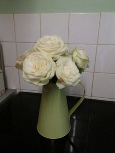 Sweet avalanche Roses
