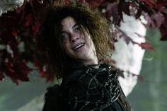 Game+of+Thrones+Women | Game of Thrones' Nude Scenes: Actress Wants Even More in Season 3