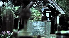 Final Problem | Wholock Trailer (+playlist)