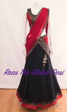 49 ideas embroidery designs fashion indian black for 2019