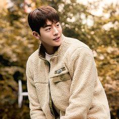 Asian Actors, Korean Actors, Nam Joo Hyuk Tumblr, Nam Joo Hyuk Wallpaper, Nam Joohyuk, Love K, Kdrama Actors, Korean Men, Cute Guys