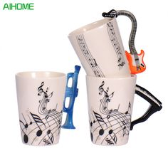 Luxury Stone Pattern Water Drink Heater Mugs For Dropshipping Gift Ceramic Mr Mrs Couple Coffee Cup For Tea Milk Kitchen,dining & Bar Drinkware