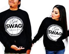 SWAG...SWAG:)