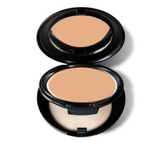 The Best Cover-up: Cover FX Total Cover Cream Foundation  This two-in-one foundation provides buildable coverage to hide imperfections and even out skin tone for an all-day finish. Available in a wide range of colors to match you perfectly, it is also formulated with SPF 30 for UV protection. $42, coverfx.com