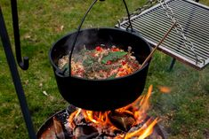 Grill N Chill, Bbq Grill, Grilling, Charcoal Grill, Wok, Food And Drink, Cooking Recipes, Armin, Designs
