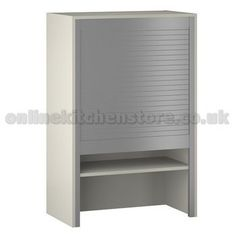 Garage and Workshop Cabinets, Floor Tiles and Wall Storage