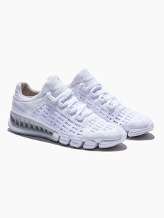sneakers for cheap 92d5b 585c4 Climacool in White-black echo Pink. Stella Mccartney Adidas