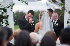 groom-crying-at-wedding-ceremony